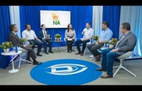 TERESINA EM UMA NOVA DÉCADA 20.12.2019 - bloco 02