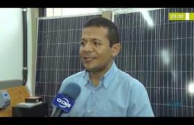 BOM DIA NEWS 08 01 2020  Energia solar: taxação poderá impedir expansão no setor