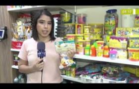 BOM DIA NEWS 15 01 2020  IMEPI: Operação Volta às Aulas fiscaliza material escolar no Piauí
