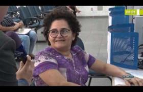 BOM DIA NEWS 15 01 2020  PiauíPrev: cai o número de pedidos de aposentadorias