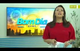 BOM DIA NEWS 15 01 2020  TJ-PI revoga decisão que soltou presos flagrados com uma tonelada de drog