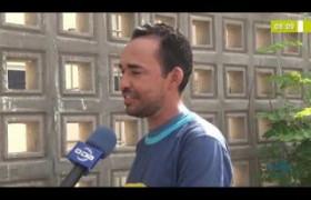 BOM DIA NEWS 20 01 2020  Teresina registrou 311 novos casos de Hanseníase