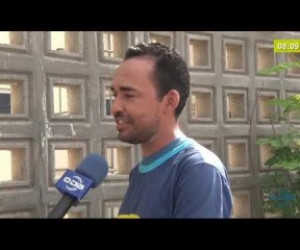 TV O Dia - BOM DIA NEWS 20 01 2020  Teresina registrou 311 novos casos de Hanseníase