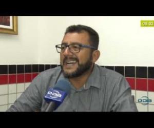 TV O Dia - BOM DIA NEWS 21 01 2020 Liminar iguala salários de professores das universidades
