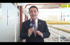 BOM DIA NEWS 21 01 2020  Progressistas de olho nas eleições de 2022