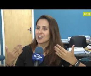 TV O Dia - BOM DIA NEWS 22 01 2020 Instituições de ensino superior criam comissões de heteroidentificac�