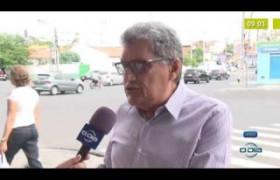 BOM DIA NEWS 23 01 2020  Número de veículos circulando em Teresina duplica em dez anos