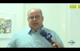 BOM DIA NEWS 24 01 2020  Arão Lobão (Dir. Geral DETRAN-PI) - Novas regras de emplacamento