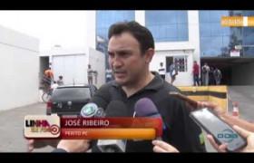 LINHA DE FOGO 07 01 2020 PERÍCIA ANALISA POSSÍVEIS DIGITAIS ENCONTRADAS EM JOALHERIA ROUBADA