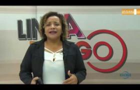 LINHA DE FOGO 10 01 2020 PM SUSPEITO DE MATAR RUDSON VIEIRA ESTÁ SOLTO E FAMÍLIA PEDE JUSTIÇA