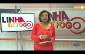 LINHA DE FOGO 13.01.2020 POLÍCIA PRENDE SUSPEITO DE MATAR ADVOGADO EM TERESINA