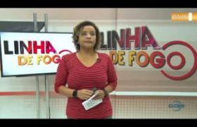 LINHA DE FOGO 15 01 2020 MEMBROS DE FACÇÕES PRESOS NO PIAUÍ TERÃO VIGILÂNCIA RÍGIDA EM PRESÍD