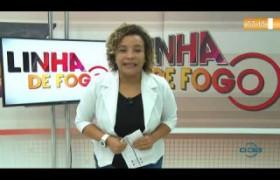LINHA DE FOGO 17 01 2020 CRIMINOSO SE PASSA POR SERVIDOR DO TJ-PI PARA APLICAR GOLPE DO PRECATÓRIO