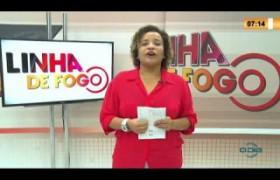 LINHA DE FOGO 20 01 2020 POLÍCIA PRENDE DUPLA QUE COMERCIALIZAVA DROGAS NA VILA APOLÔNIA