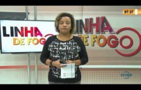 LINHA DE FOGO 21 01 2020 DECRETO DO GOVERNO CRIA O 21° BATALHÃO DA POLÍCIA MILITAR EM ALTOS