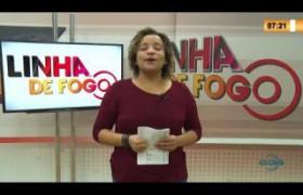 LINHA DE FOGO 28 01 2020 POLÍCIA MILITAR APREENDE  DROGAS E PRENDE TRAFICANTES EM PICOS