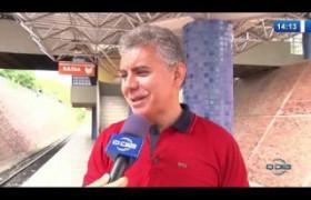 O DIA NEWS 02 01 2020  Paulo Martins na expectativa de assumir uma cadeira na ALEPI