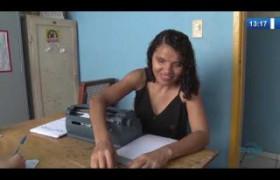 O DIA NEWS 06 01 2020  Braile: a importância do sistema de escrita para deficientes visuais