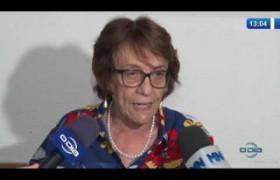 O DIA NEWS 07 01 2020  Catapora: Teresina registrou quase 500 casos em 2019