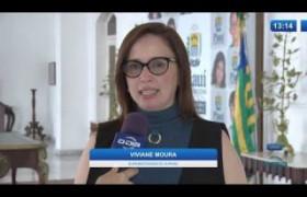 O DIA NEWS 15 01 2020  PPPs: Governo lança edital para mini usinas de energia fotovoltaica no Piau