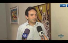 O DIA NEWS 16 01 2020  Prefeitura reajusta IPTU e taxa de coleta de lixo