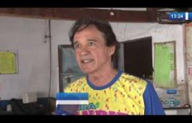 O DIA NEWS 17 01 2020  Sem apoio, Banda Bandida pode ficar fora do carnaval