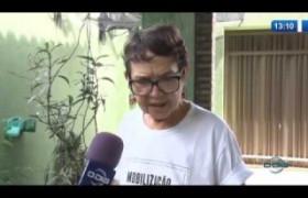 O DIA NEWS 21 01 2020  Águas de Teresina fiscaliza empresas que estariam poluindo o rio poti