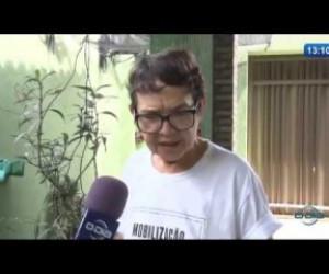 TV O Dia - O DIA NEWS 21 01 2020  Águas de Teresina fiscaliza empresas que estariam poluindo o rio poti