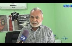 O DIA NEWS 21 01 2020  Pai se passa por criança e ajuda polícia a prender pedófilo
