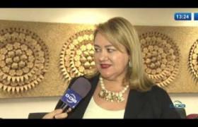 O DIA NEWS 22 01 2020 Piauí sediou o 3º encontro de secretários estaduais de agricultura do Matop