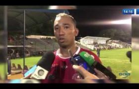 O DIA NEWS 23 01 2020  Gols da segunda rodada do campeonato piauiense