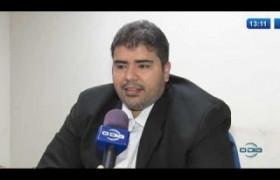 O DIA NEWS 23 01 2020  INSS: concessão de aposentadorias está suspensa