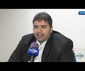 TV O Dia - O DIA NEWS 23 01 2020 INSS: concessão de aposentadorias está suspensa