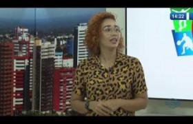 O DIA NEWS 24 01 2020  River fica no empate com Náutico em Recife