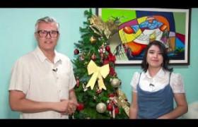 PGM ESPECIAL NATAL 2019 - bloco 03