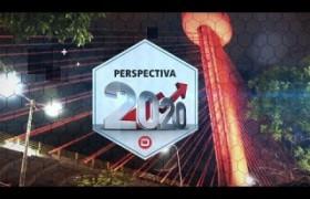 PGM PERSPECTIVA 2020 - bloco 03