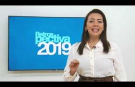 PGM RETROSPECTIVA 2019   bloco 01