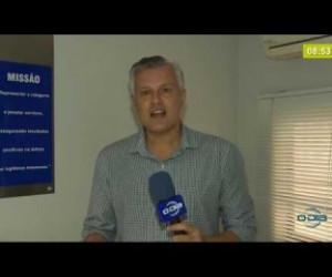 TV O Dia - BOM DIA NEWS 24 02 20  Carnaval: serviços que funcionam nesse período