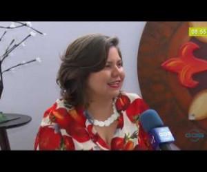 TV O Dia - BOM DIA NEWS 24 02 20  Outras maneiras de curtir o carnaval