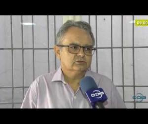 TV O Dia - BOM DIA NEWS 27 02 20 Comércio planeja recuperação das vendas antes da semana santa