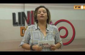 LINHA DE FOGO 10 02 2020 POLÍCIA MILITAR FLAGRA CHUPA CABRA EM CAIXA ELETRÔNICO DE BANCO NA PIC�