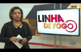 LINHA DE FOGO 13 02 2020 OPERAÇÃO COMBATE AO TRÁFICO DE DROGAS E MAUS TRATOS A ANIMAIS EM TERESIN