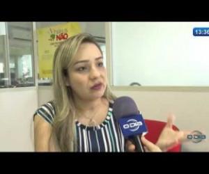 TV O Dia - O DIA NEWS 17 02 20 ODN Série Especial (Carnaval) - Infecções sexualmente transmissíveis