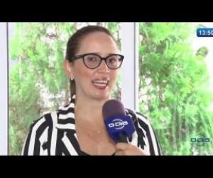 TV O Dia - O DIA NEWS 26 02 20  PPP Transcerrados: edital de licitação será lançado no 1º semestre