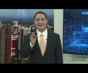 TV O Dia - O DIA NEWS 27 02 20  Política do Dia
