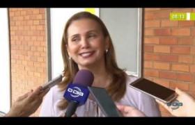 BOM DIA NEWS  04 03 20  Janela Política