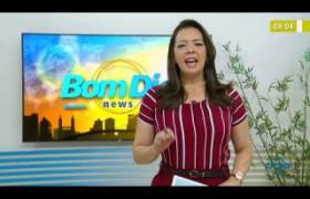 BOM DIA NEWS  04 03 20  Kleber Montezuma pode ser anunciado pré-candidato à prefeitura de Teresina
