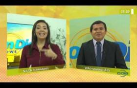 BOM DIA NEWS 05 03 20  Janela Política