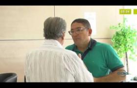 BOM DIA NEWS 05 03 20  PSL recebe novas lideranças que devem se candidatar no pleito de 2020