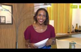 BOM DIA NEWS 06 03 20  Agenda Cultural